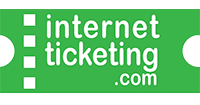 internetticketing.com